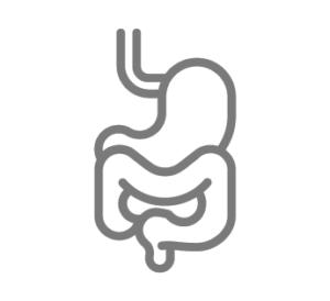 Cirugía General y Aparato Digestivo