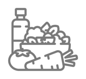 Nutrición Clínica